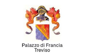 CCF-Palazzo-Di-Francia