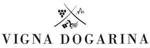 CCF-Vigna-Dogarina