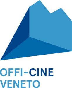 CCF-offi-cine