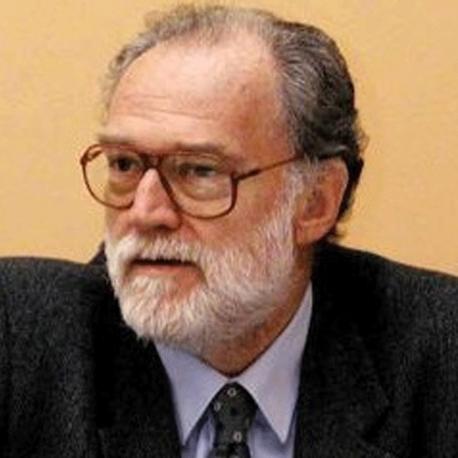 Camillo Brezzi