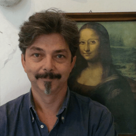 Leonardo Brizzi