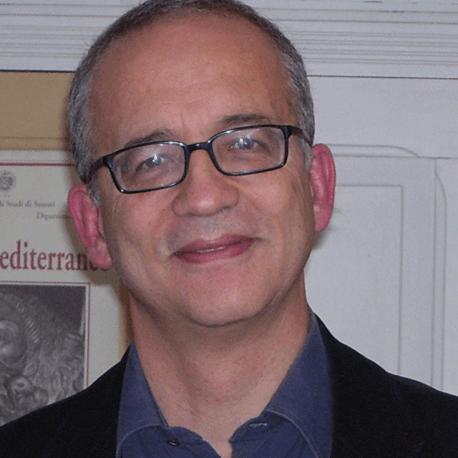 Stefano Brugnolo