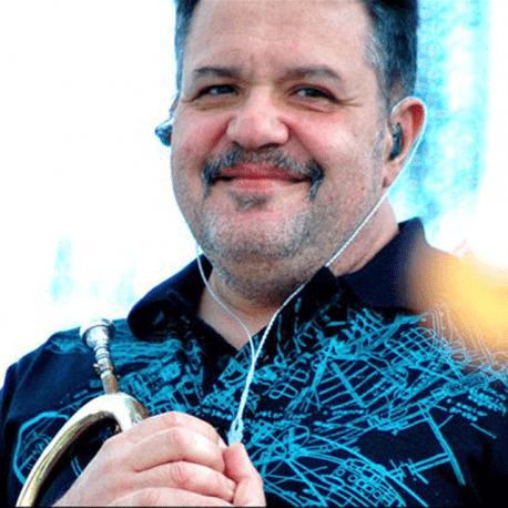 Frank Nemola