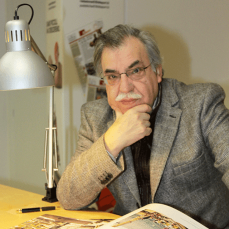 Edoardo Pittalis