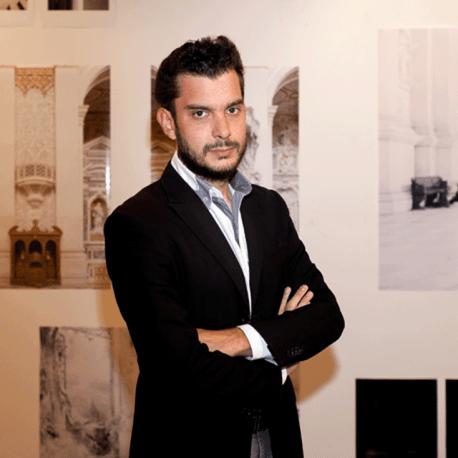 Carlo sala treviso 1984 critico d 39 arte curatore e - Porta carlo alberto treviso ...