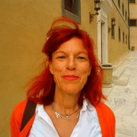 Manuela Tirelli