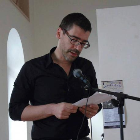Alberto Trentin