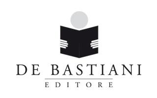 De Bastiani Editore