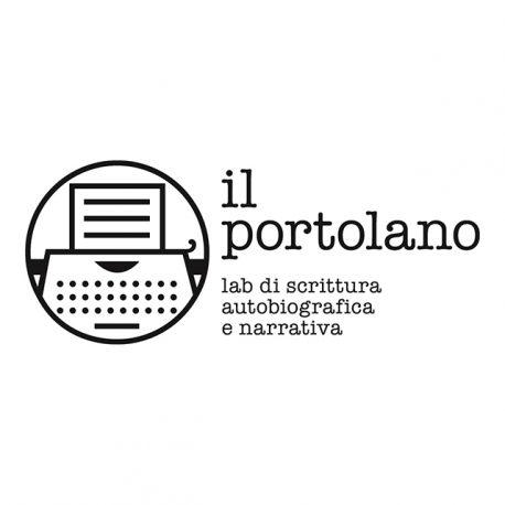 Seminario esperienziale di avventura creativa e scrittura autobiografica