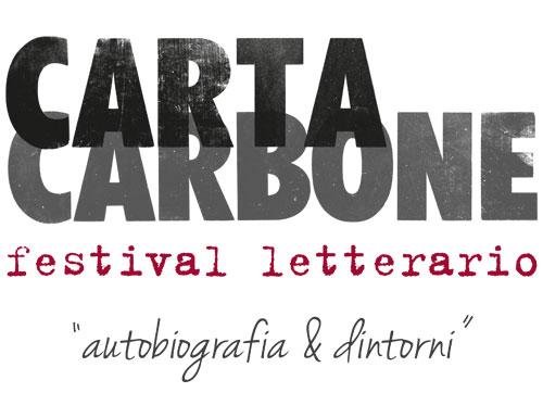 CCF-cartacarbone-logo-home-2017