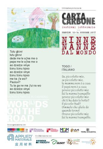 CCF-Ninne-Nanne_Pagina_05