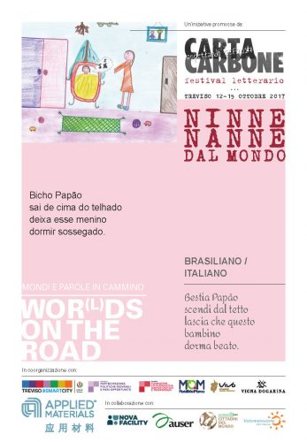 CCF-Ninne-Nanne_Pagina_07