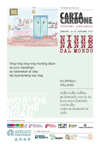 CCF-Ninne-Nanne_Pagina_08