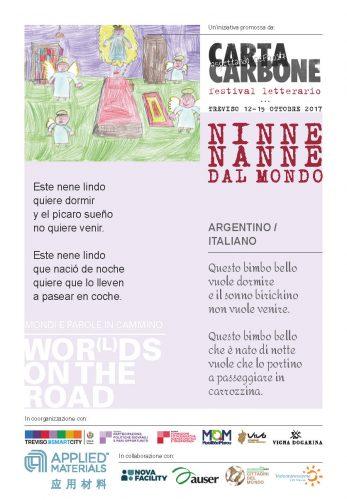 CCF-Ninne-Nanne_Pagina_10