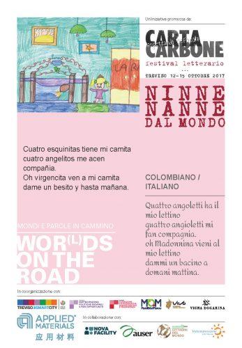 CCF-Ninne-Nanne_Pagina_11