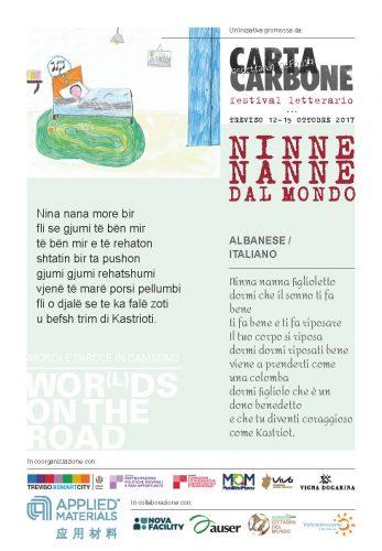 CCF-Ninne-Nanne_Pagina_12