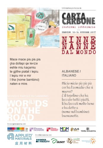 CCF-Ninne-Nanne_Pagina_13