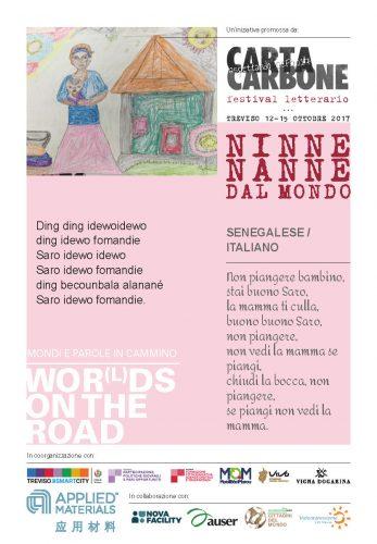 CCF-Ninne-Nanne_Pagina_15