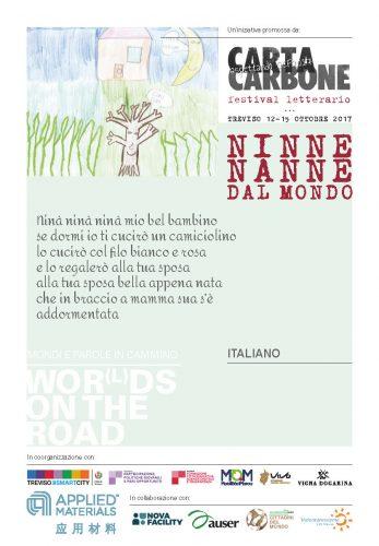 CCF-Ninne-Nanne_Pagina_18