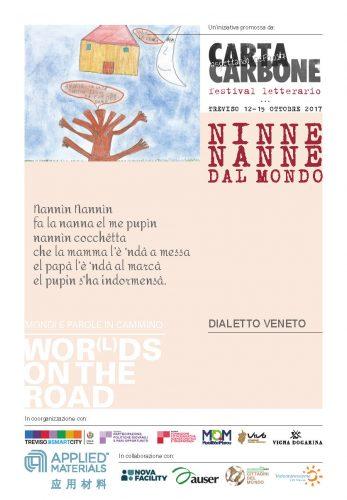 CCF-Ninne-Nanne_Pagina_19