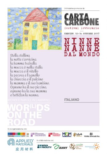 CCF-Ninne-Nanne_Pagina_20