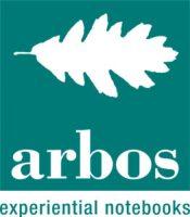 CCF-Arbos