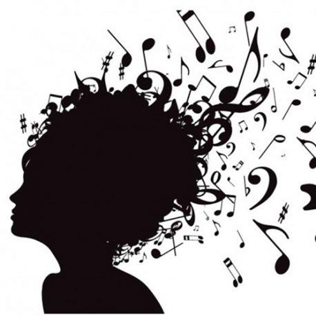73 – CartaCarbone in musica