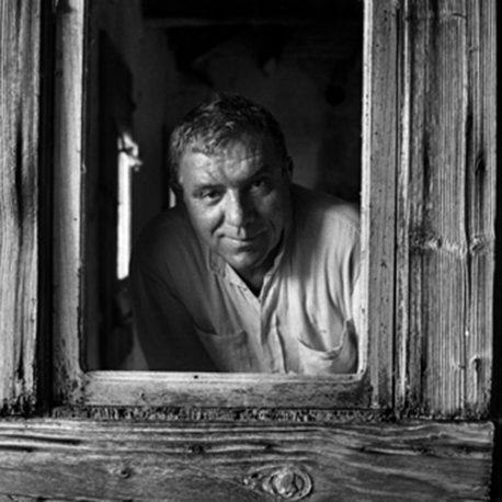 83 – Il poeta impertinente. Incontro con Nico Naldini