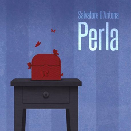 86 – Chi era Perla Ovitz?