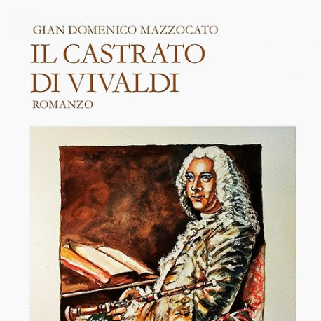 9 – Il castrato di Vivaldi