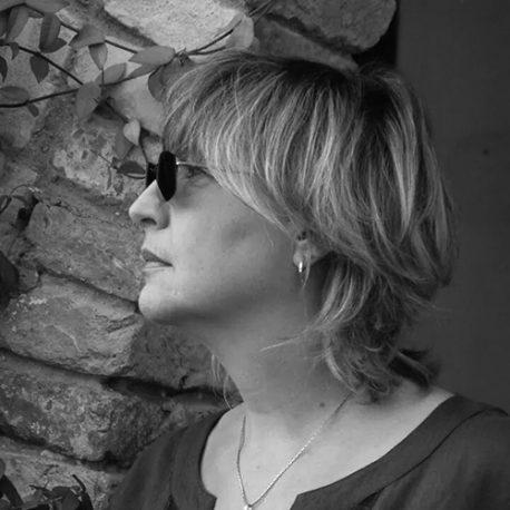 Silvia Battistella