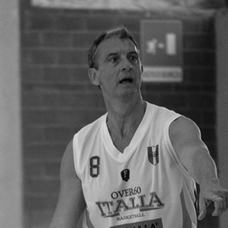 Giovanni Boniolo