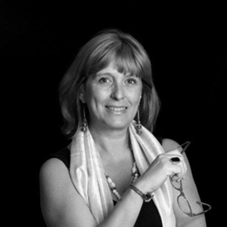 Annalisa Bruni