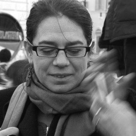 Giuliana Catamo