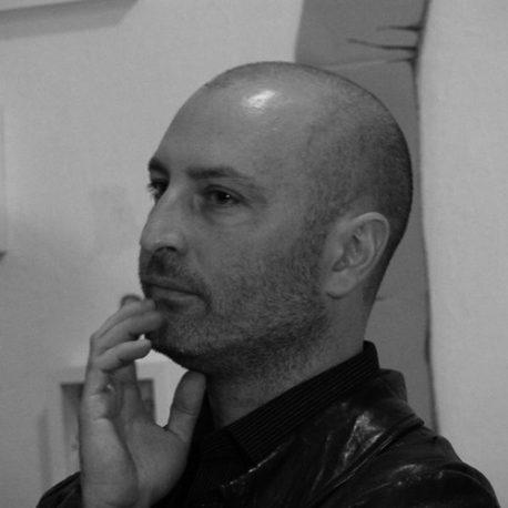 Andrea De Alberti