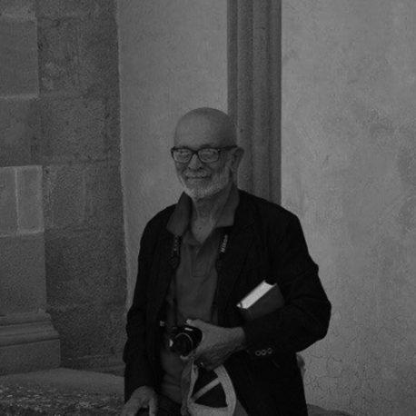 Angelo Ferrarini