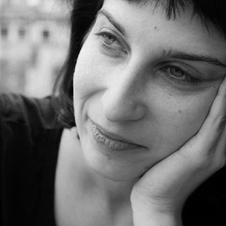 Ginevra Lamberti