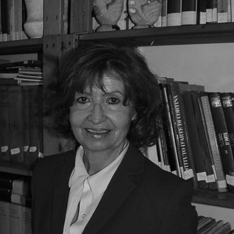 Maria Ester Nichele