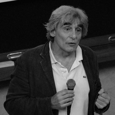 Giulio Peruzzi