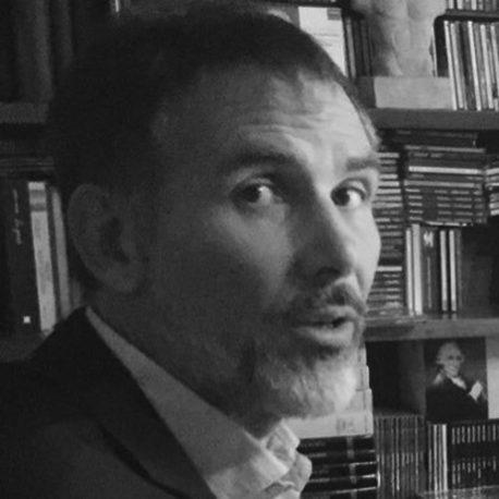 Paolo Possamai