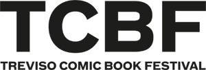 CCF-TCBF