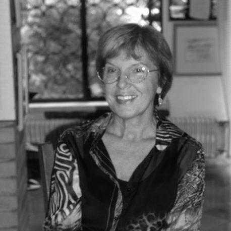 Luisa Cogo