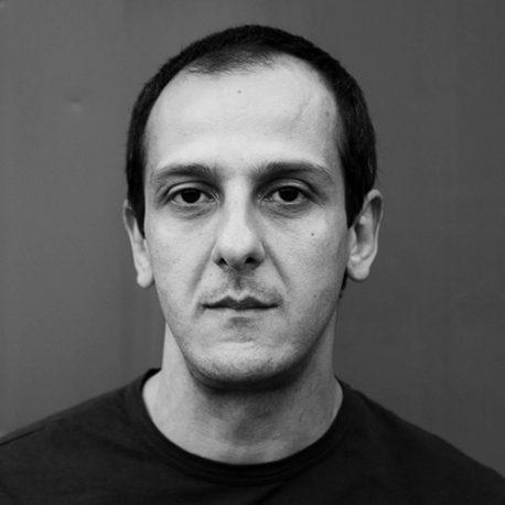 Alessandro Garigliano