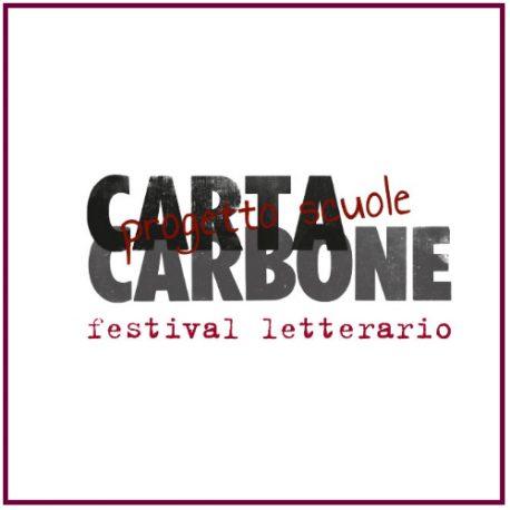 CARTACARBONE SCUOLE 2017