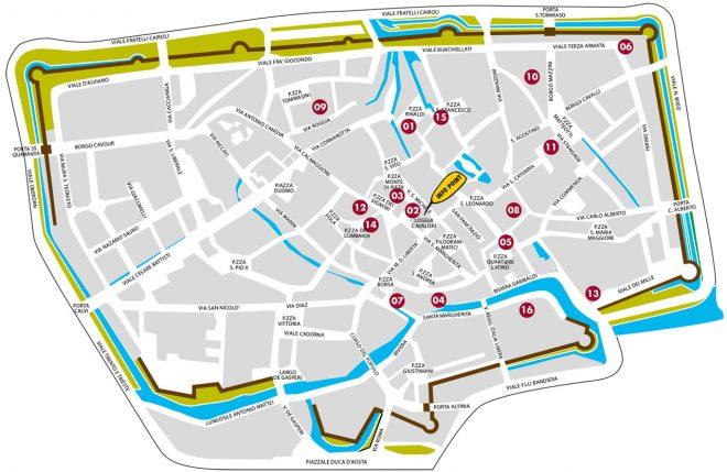cartacarbone-treviso-map-2017