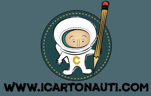 CCF-Logo-iCartonauti