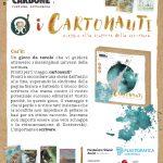 CCF-cartoline-promo iCartonauti_1