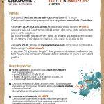 CCF-cartoline-promo iCartonauti_2