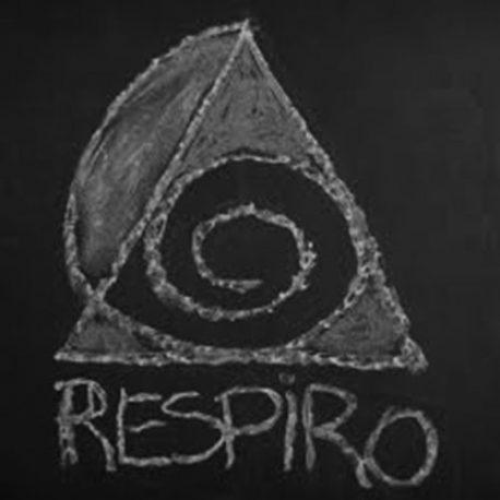 Casa Respiro