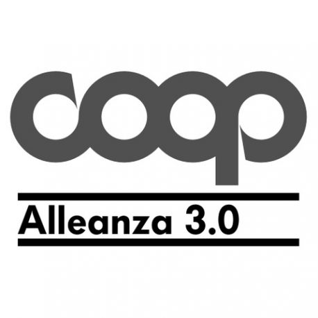 Coop Alleanza 3